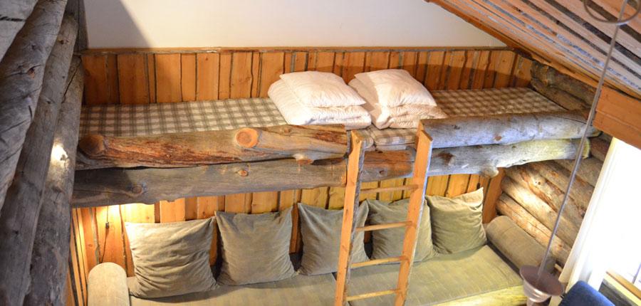 finland_lapland_pyhä_Log_Cabins _(3 stars)_2_room_mezzanine_superior_cabin_bunk_beds.jpg